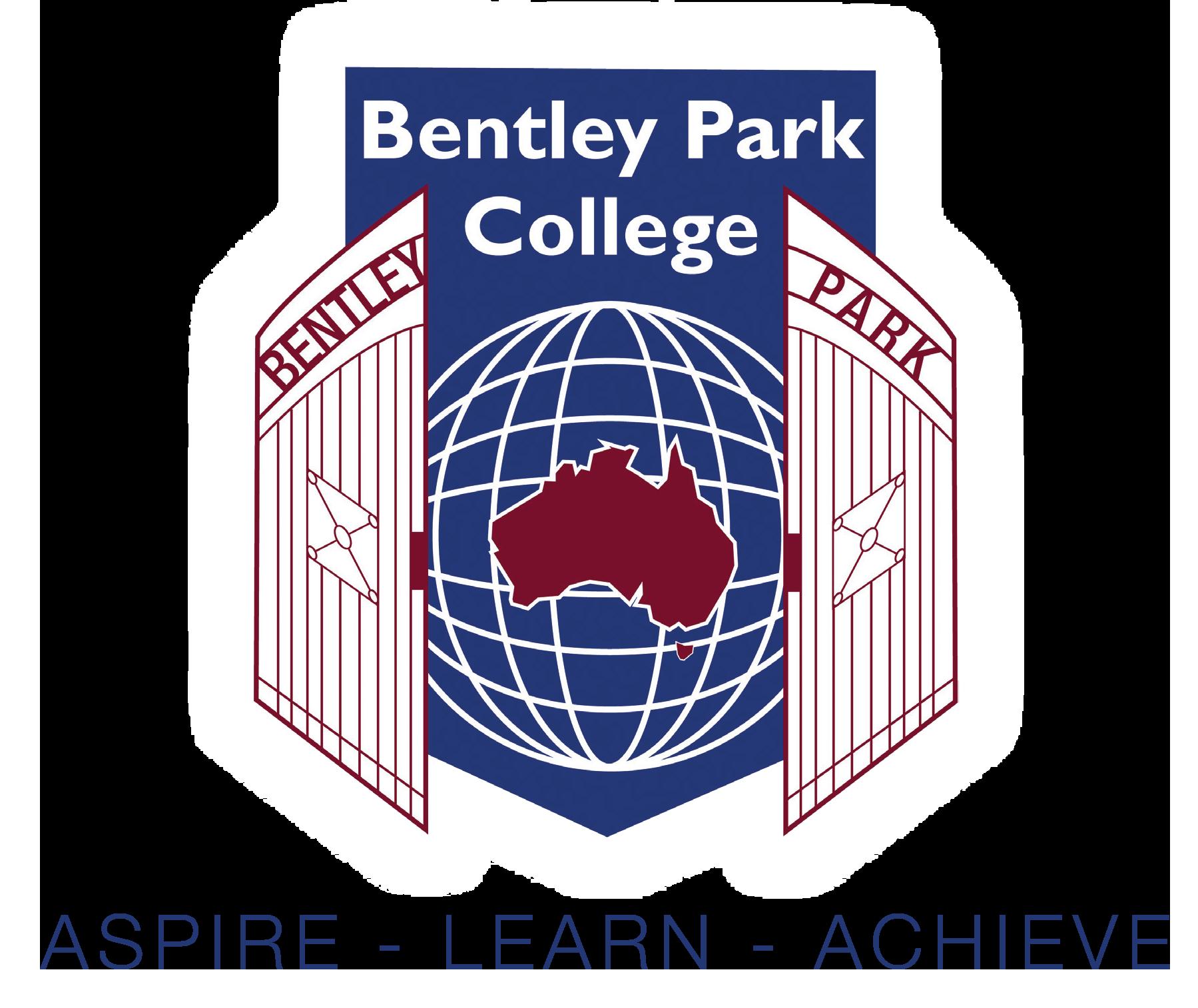 Bentley Park College